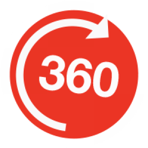 Moodle360_icon